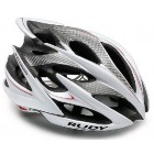 Casco Rudy Project Windmax - Envío Gratuito