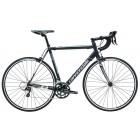 Bicicleta de ruta Cannondale Caad8 Sora 7 2016 - Envío Gratuito