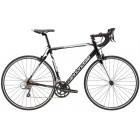 Bicicleta de Ruta Cannondale Synapse Alloy Claris 2017 - Envío Gratuito