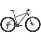 Bicicleta de montaña Cannondale Trail 29 1 2016 - Envío Gratuito
