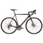 Bicicleta de ruta Cannondale Caad 12 Disc 105 2017 - Envío Gratuito