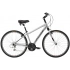 Bicicleta urbana Cannondale Adventure 1 2016 - Envío Gratuito
