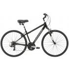 Bicicleta urbana Cannondale Adventure 3 2016 - Envío Gratuito