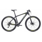 Bicicleta de Montaña 29 Fuji SLM 2.7 2017 - Envío Gratuito