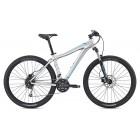 Bicicleta de Montaña 27.5 Fuji Addy 1.3 2017 - Envío Gratuito
