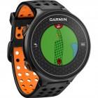 Reloj GPS para Golf Garmin Approach S6 - Envío Gratuito