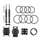 Kit de Desmontaje rápido Para Garmin Fenix 3 - Envío Gratuito