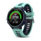 Reloj GPS Multideporte Garmin Forerunner 735XT con Bandas HRM-TRI y HRM-SWIM - Envío Gratuito
