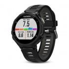 Reloj Garmin Forerunner 735XT GPS Multideporte - Envío Gratuito