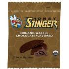 Waffles Orgánicos Honey Stinger - Envío Gratuito