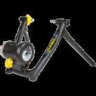 Entrenador CycleOps FLUID JET PRO Para Rueda Trasera Negro - Envío Gratuito