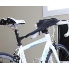Protector de Sudor Para Bicicleta CycleOps - Envío Gratuito