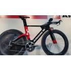 Bicicleta de Triatlón Argon 18 E-119 Tri (Ultegra Di2) - Envío Gratuito