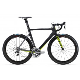 Modelo 50004913 BICICLETA GIANT PROPEL ADVANCED SL 1 ISP 2015 - Envío Gratuito