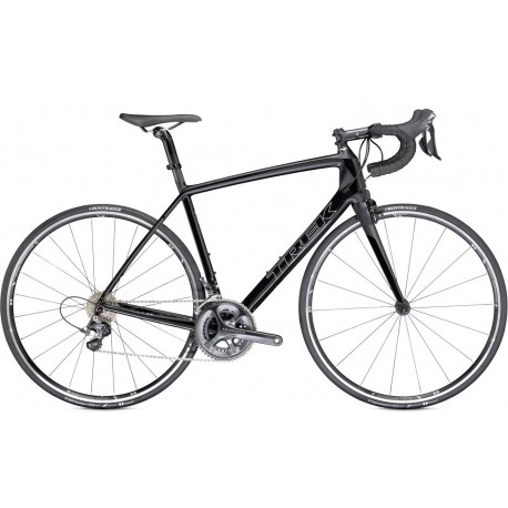 Modelo 06763 BICICLETA TREK MADONE 5.2 2014 - Envío Gratuito