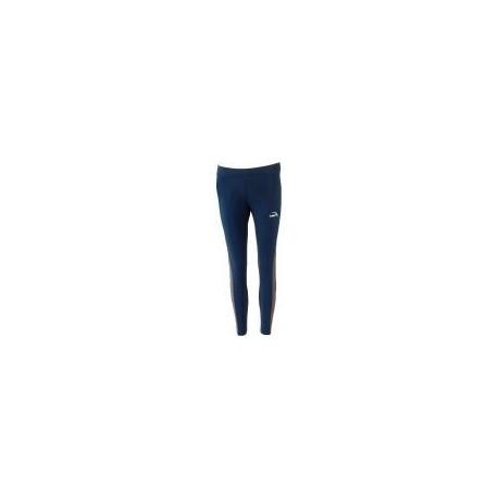 Mallas Deportivas View Sport MD11 Slim Fit-Azul - Envío Gratuito