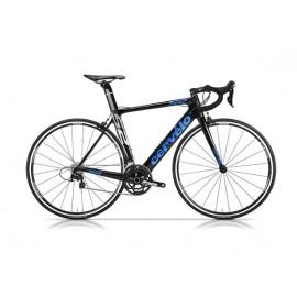 Everlast - Chamarra deportiva Everlast - Azul - T77780