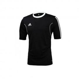 Jersey Adidas Squadra Negra Climacool