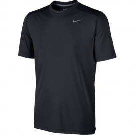 Playera Nike Lagacy Hombre