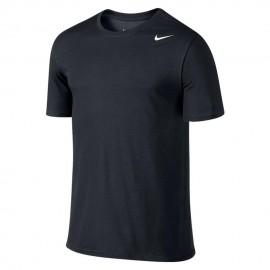 Playera Nike Version Hombre