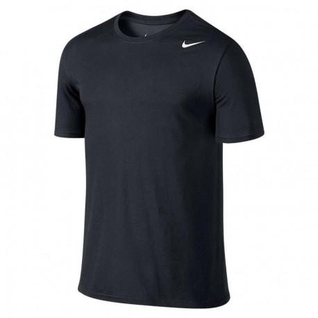 Playera Nike Version Hombre - Envío Gratuito