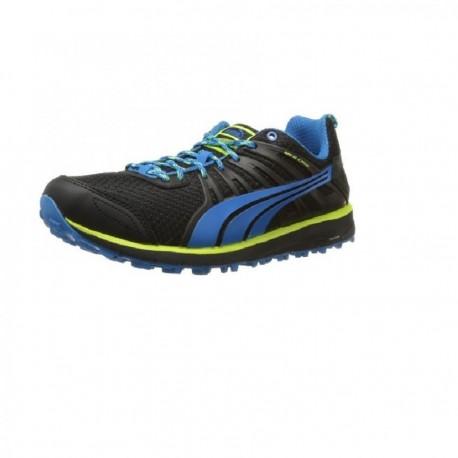 Zapatos Puma Faas 300 TR-Multicolor - Envío Gratuito