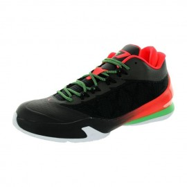 Tenis Nike Jordan CP3.VIII - Multicolor