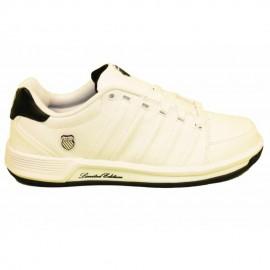 Tenis Kswis Men Berlo ll White/Black