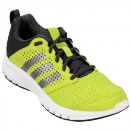Tenis Adidas Madoru 30 - Verde Fosforescente