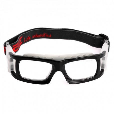 Gafas deportivas HD Anti niebla Gafas de Protección para Bicicleta Clicismo - Envío Gratuito