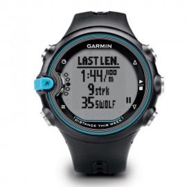 Reloj Garmin Swim Nadar Deportes - Negro