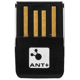 USB ANT Stick Garmin-Negro - Envío Gratuito
