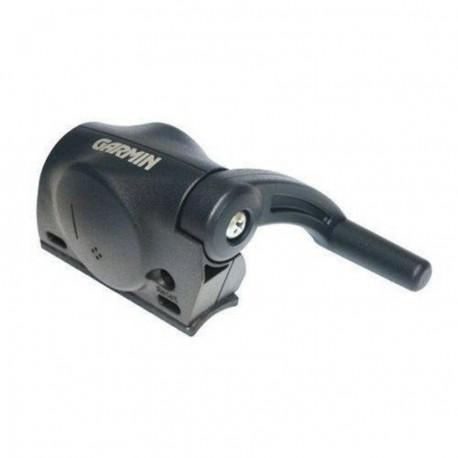 Sensor de Velocidad/Cadencia para Bicicleta Garmin - Envío Gratuito