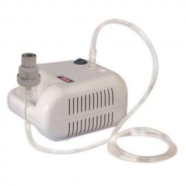 Nebulizador a Pistón Smartneb SanUp 3003-Blanco