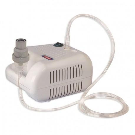 Nebulizador a Pistón Smartneb SanUp 3003-Blanco - Envío Gratuito