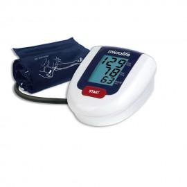 Medidor de Presión Microlife BP3AG1-Blanco