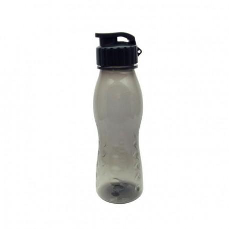Botella Ekco de Hidratación-Humo - Envío Gratuito