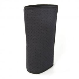 Deportes Baloncesto ayuda de la rodilla Wrap Brace Protector Pad manga de la alta calidad