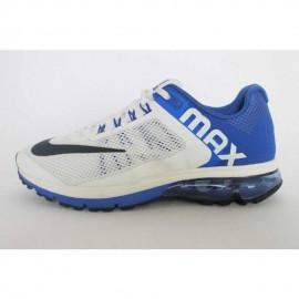 Tenis Nike Air Max Excel - Envío Gratuito