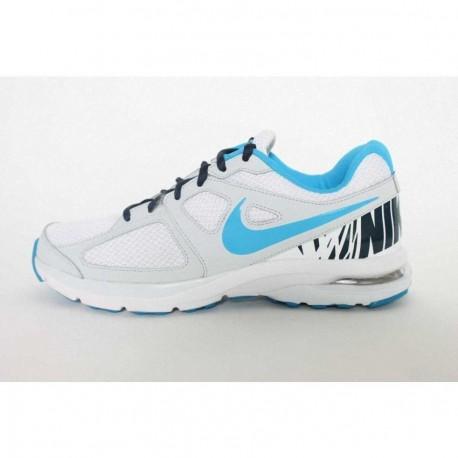 Tenis Nike Air Futurun Caballero - Envío Gratuito