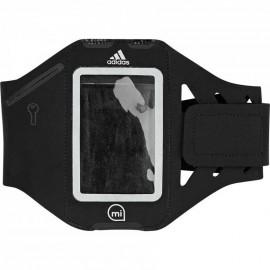 Porla IPOD Adidas Z300491 Media Armpocket-Negro