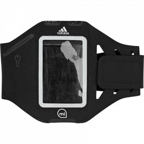 Porla IPOD Adidas Z300491 Media Armpocket-Negro - Envío Gratuito