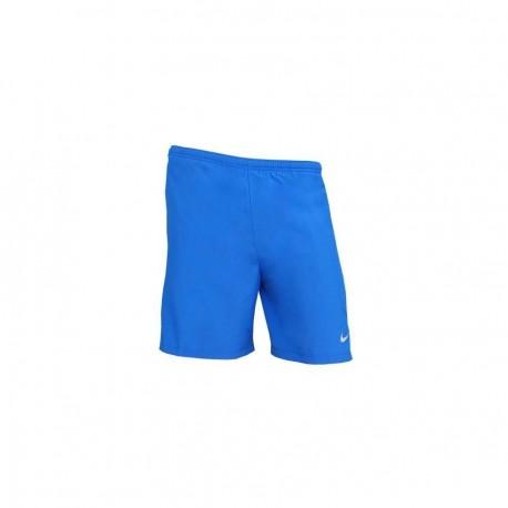 Short para correr de Hombre Nike 7¨ Challenger 644242-480-Azul - Envío Gratuito