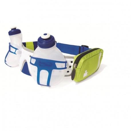 R2O 2 Bottle Belt - IM - Envío Gratuito