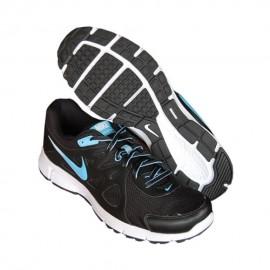 Tenis para correr de Hombre Nike Revolution 2 MSL 554954-049-Negro