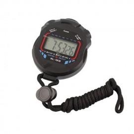 OEM Cronógrafo Deporte Cronómetro Temporizador