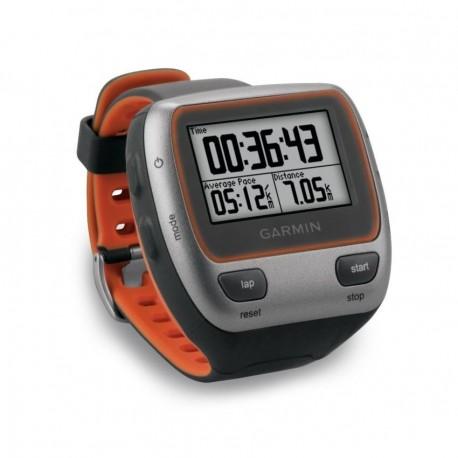 Reloj Gps Garmin Forerunner 310xt + Monitor Cardiaco Reacondicionado - Envío Gratuito