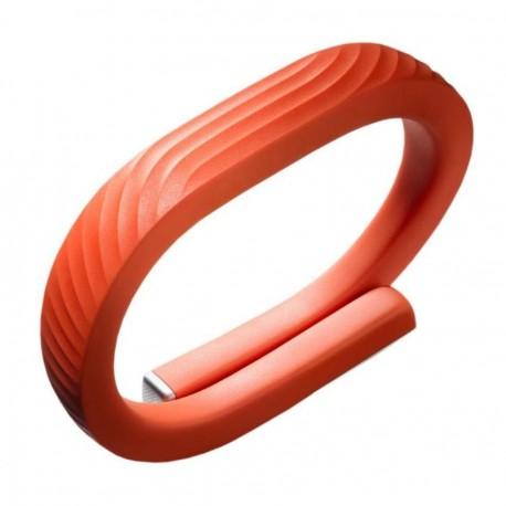 Jawbone UP24-Naranja - Envío Gratuito