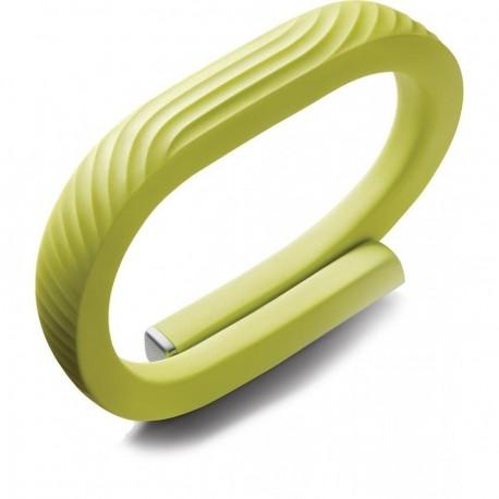 Jawbone UP24-Verde - Envío Gratuito