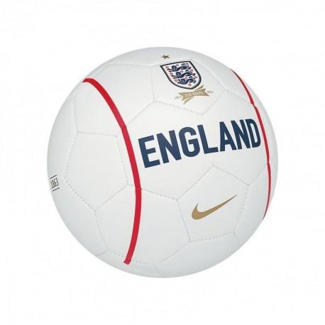 Balón Nike SC2311-164 England-Multicolor - Envío Gratuito